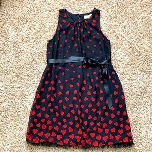 Disney D-Signed Girls Dress